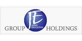JEグループホールディングス株式会社
